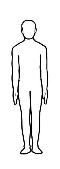 """Search Results for """"Body Outline Template Free"""""""