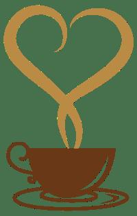 Tea Cup Clip Art Free - ClipArt Best