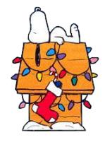 snoopy halloween clip art - clipart