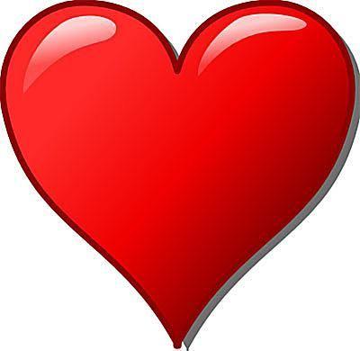 Download Heart Jpegs - ClipArt Best