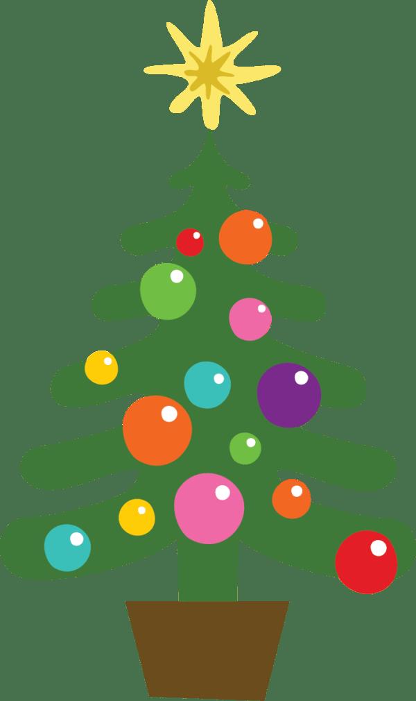 holidays clip art - clipart