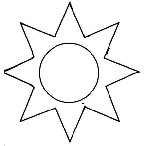 1000+ ideas about Sun Bulletin Boards on Pinterest