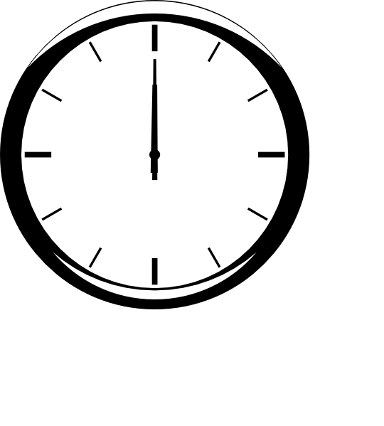 Free Clock Pictures Download Free Clip Art Free Clip Art