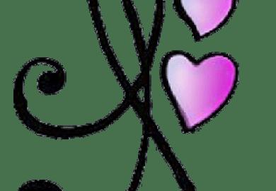 Free Heart Tattoos Designs