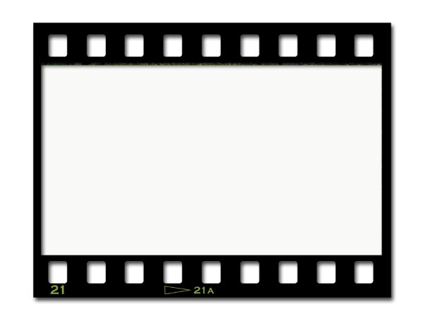Filmstrip Template Image Search Results ClipArt Best