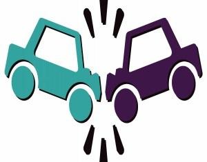 Car Wreck Clip Art