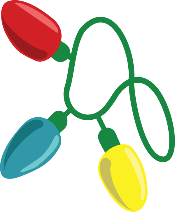 Clipart Holiday