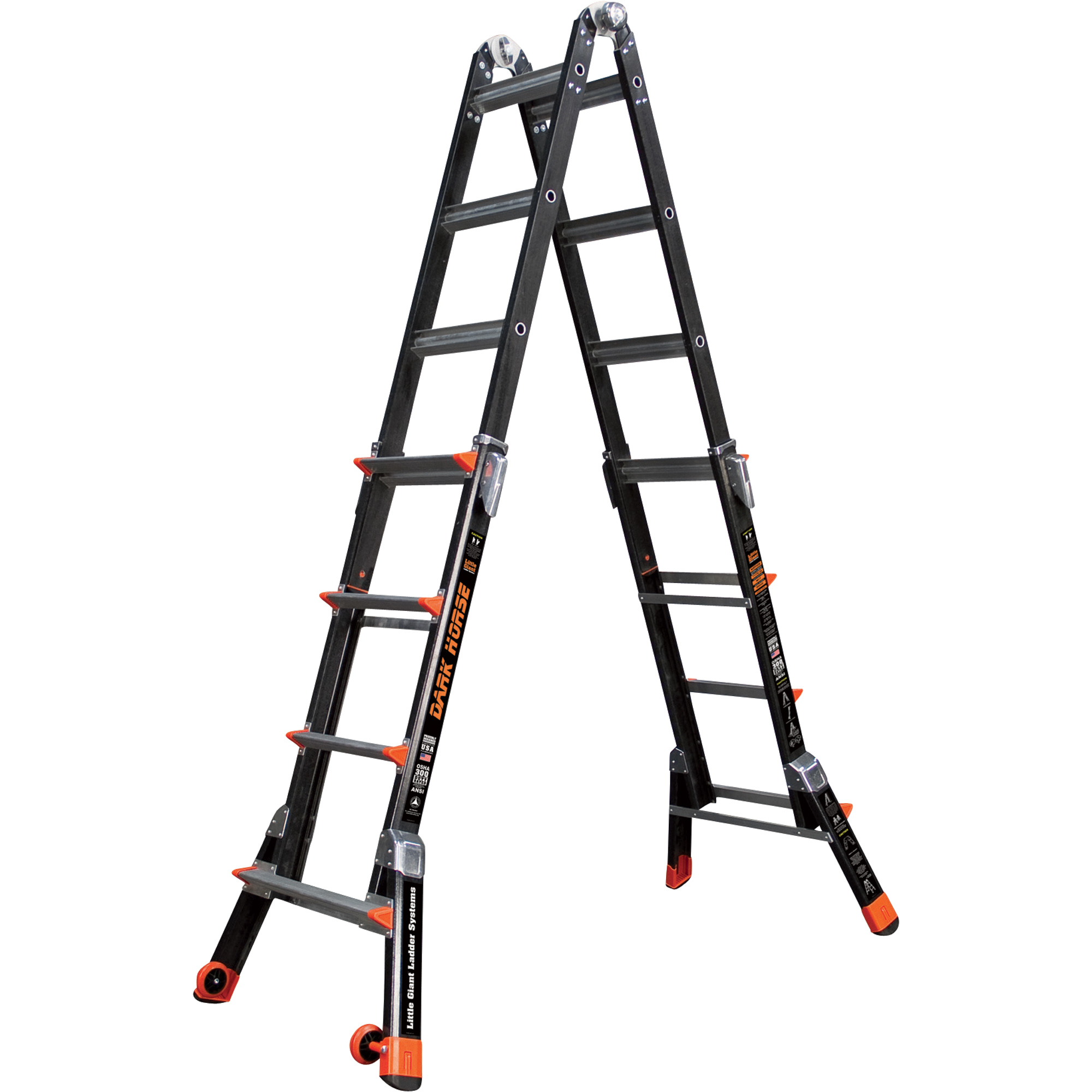 Pictures Of Ladders