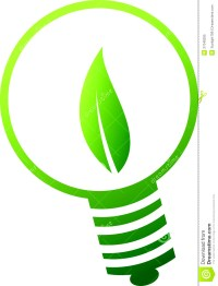 Led And Symbol - ClipArt Best