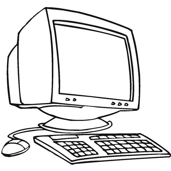 Ncomputers