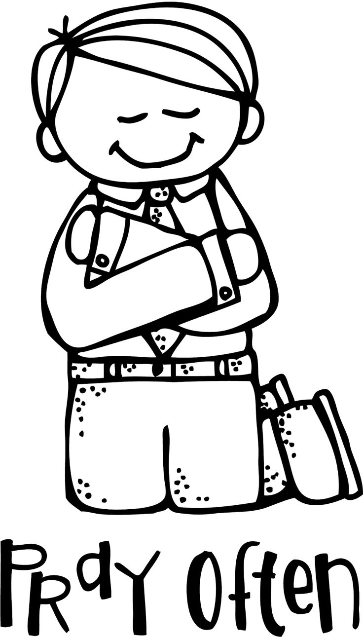 Redneck Drawings Clipartsco Sketch Coloring Page