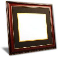 Photo Frames Design - ClipArt Best