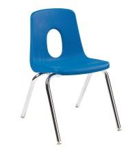 School Chair - ClipArt Best