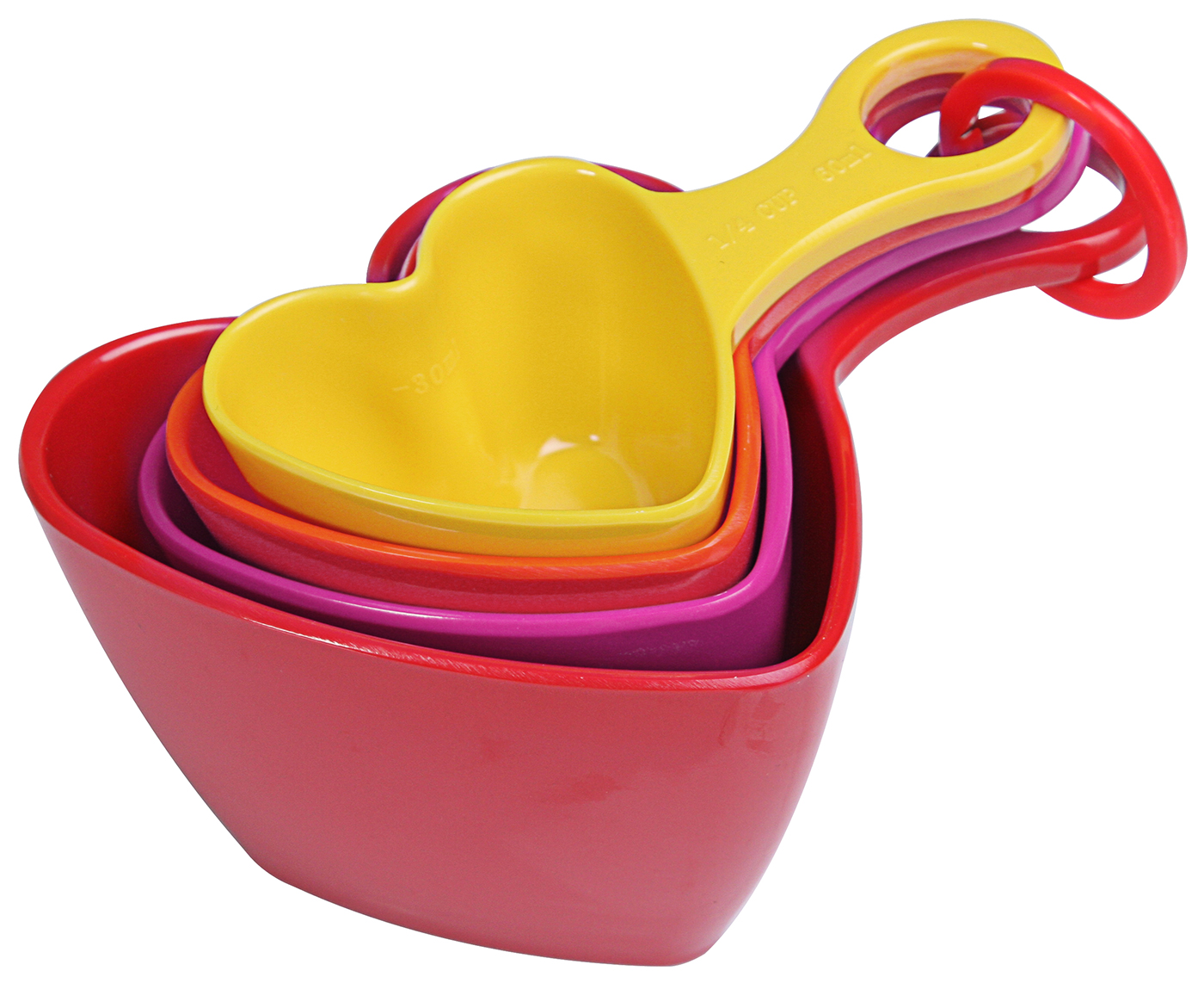 Measuring Cups And Spoons Clipart Measuring Spoons