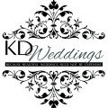 Budget wedding packages kd weddings