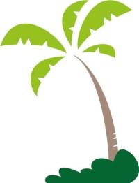 Palm Tree Designs - ClipArt Best