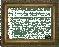 Frame Png Antique - ClipArt Best