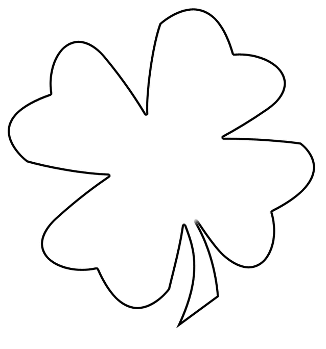 Three Wheeler Coloring Pages Coloring Pages
