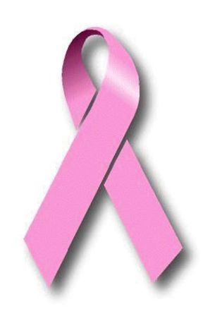Titans Take Part in Breast Cancer Awareness Month | SJJTitans.