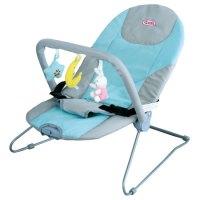 Baby Bouncer - ClipArt Best
