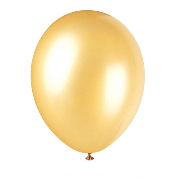 ballon - clipart