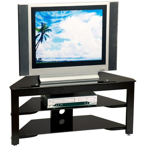 Image Result For Corner Tv Stand Inch Flat Screen