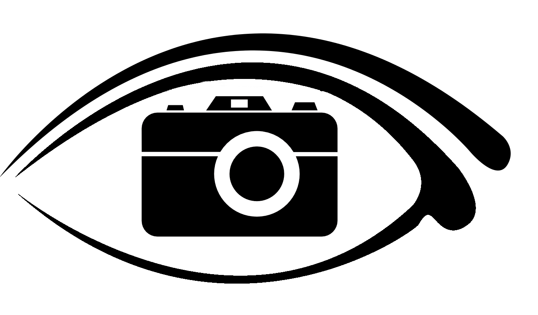 Camera Clipart Logo
