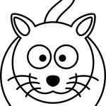 1000 Images About Line Drawings Cartoon Horse Clipart Best Clipart Best