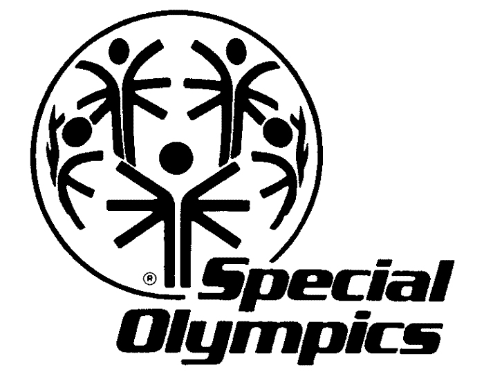 20 Special Olympics Symbol Tattoos Ideas And Designs