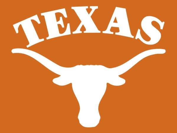University of Texas Longhorns Football