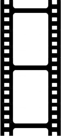 Movie Reel Images ClipArt Best