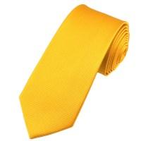 Silk Ties | Woven Silk Ties for Men | Ties Planet ...