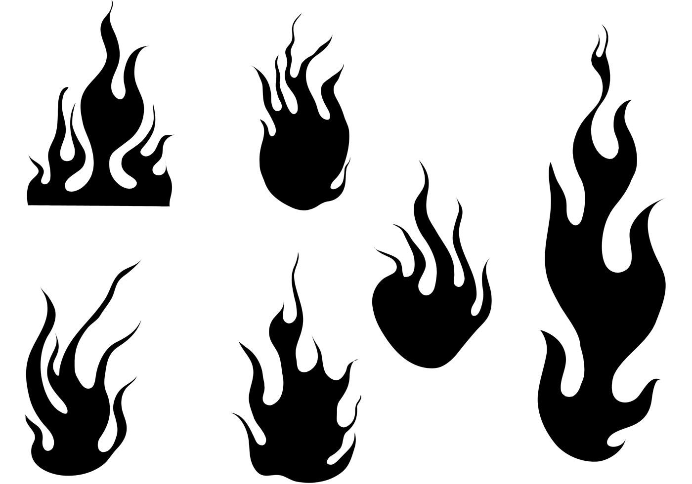 Vector Fire