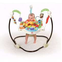 Walker Bouncing Chair Bath Lift Baby Bouncer Clipart Best