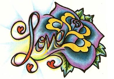 Tattoo Drawings And Designs