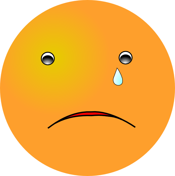 Animated Sad Faces  ClipArt Best