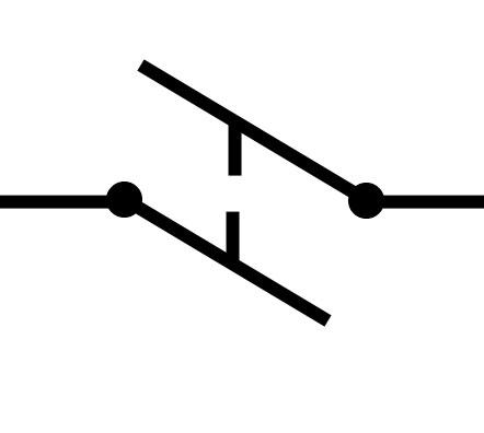 7 Position Rotary Switch Key Club Wiring Diagram ~ Odicis