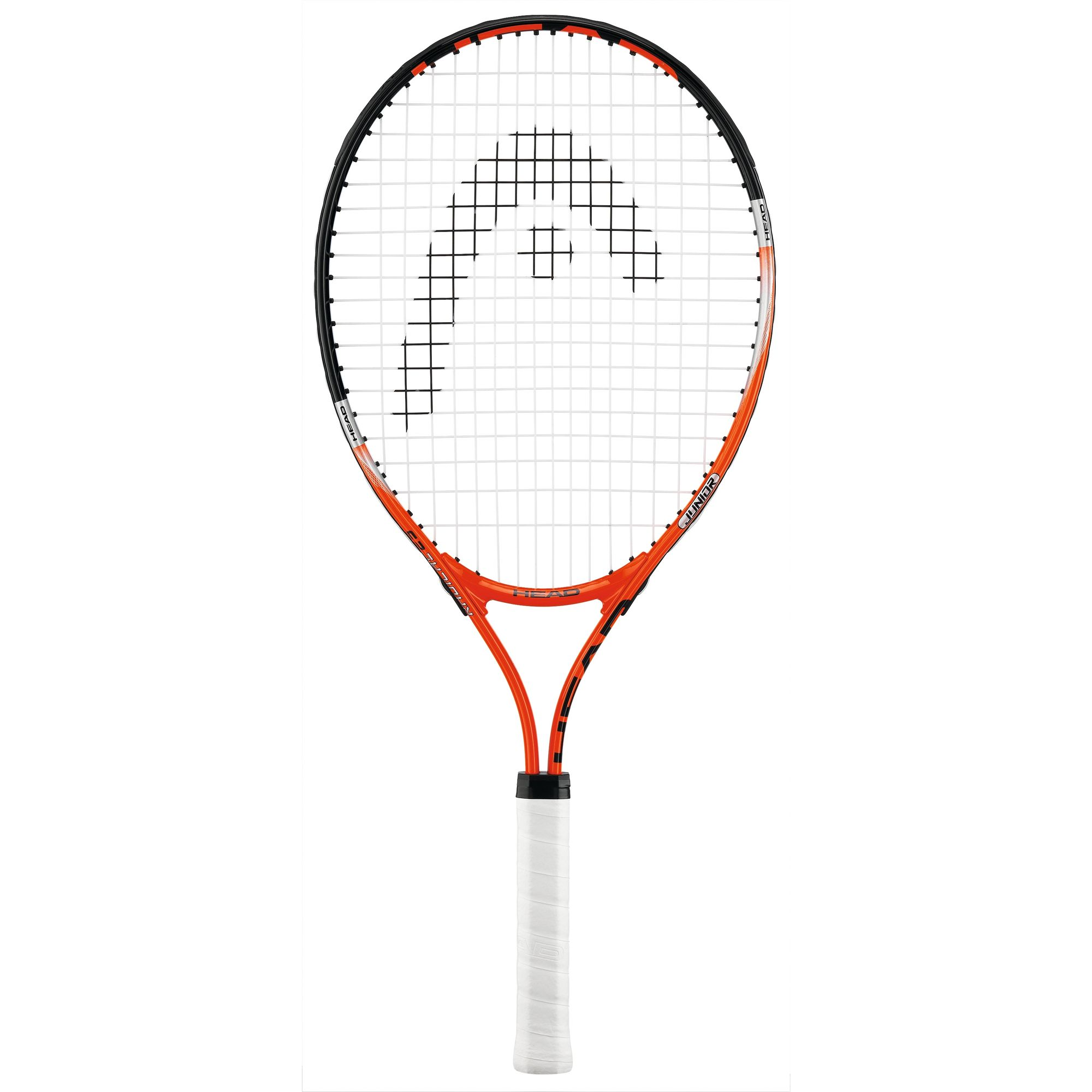 Pics Of Tennis Rackets