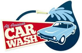 car wash graphics - clipart
