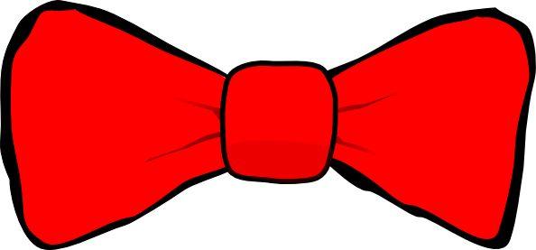 Dr Seuss Bow Tie Pattern Clipart Best