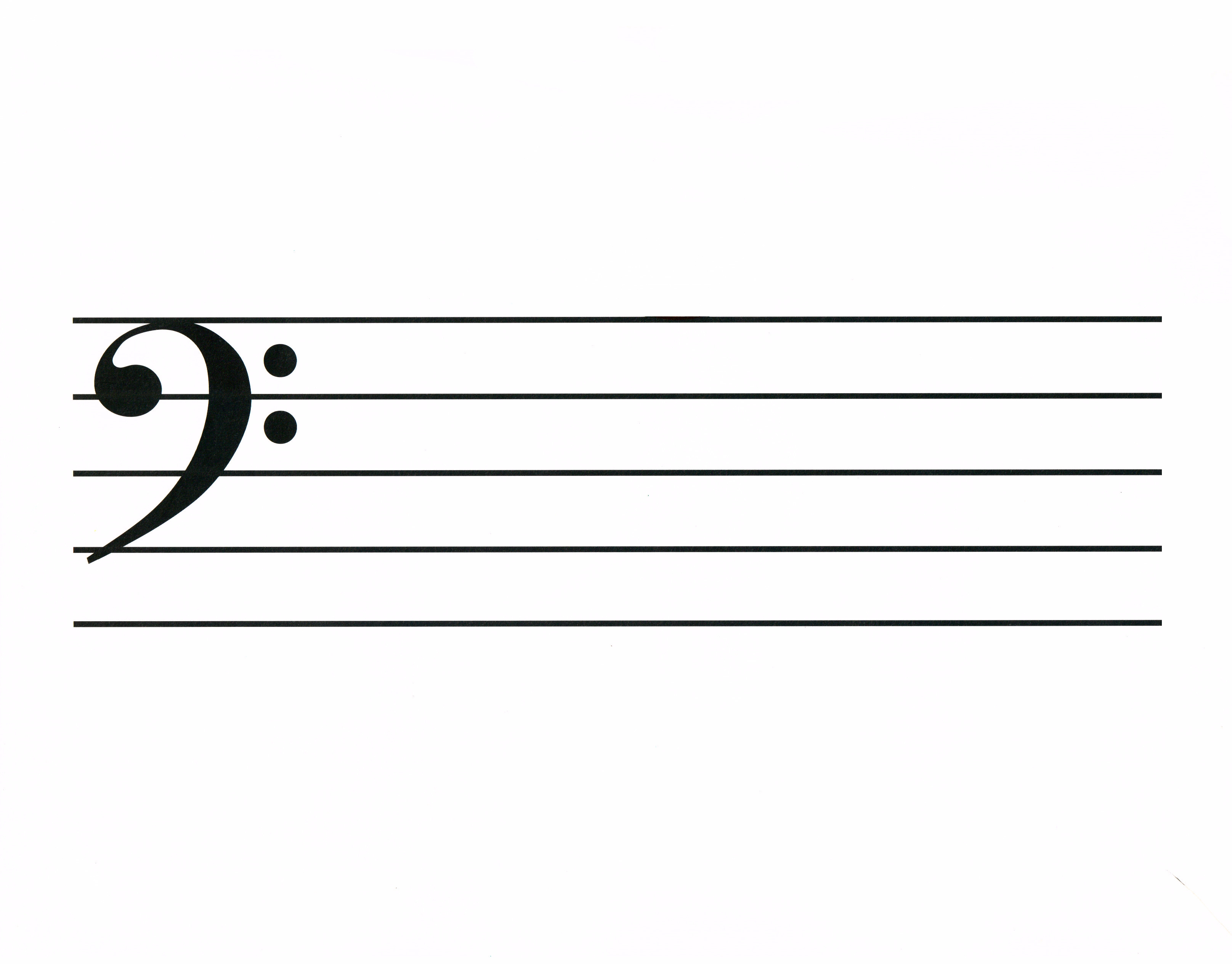 Play Music Theory