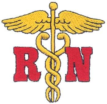 nurse symbols - clipart