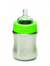 Best Baby Bottles For 2013  New York Family Magazine