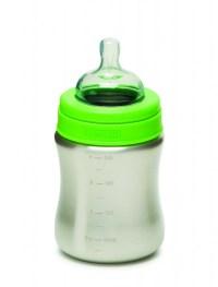 Best Baby Bottles For 2013  New York Family Magazine