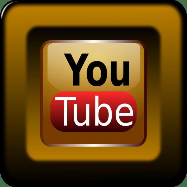 Logo Clip Art - Clipart