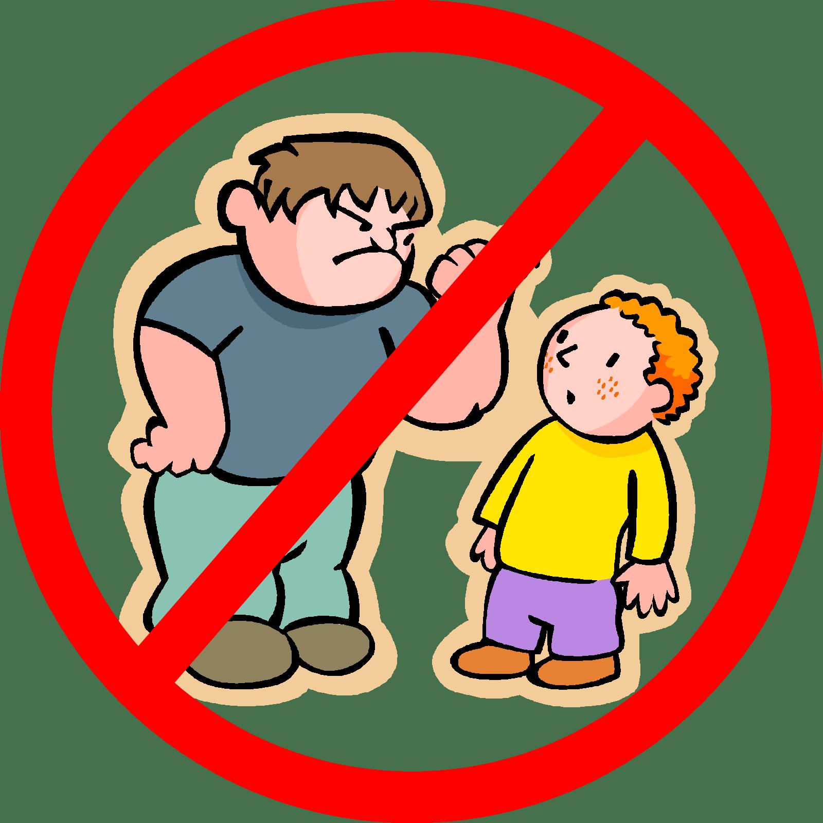 Kindergarten Amp Preschool For Parents Amp Teachers Stop Bullying It