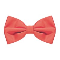 Colored Bow Ties - ClipArt Best