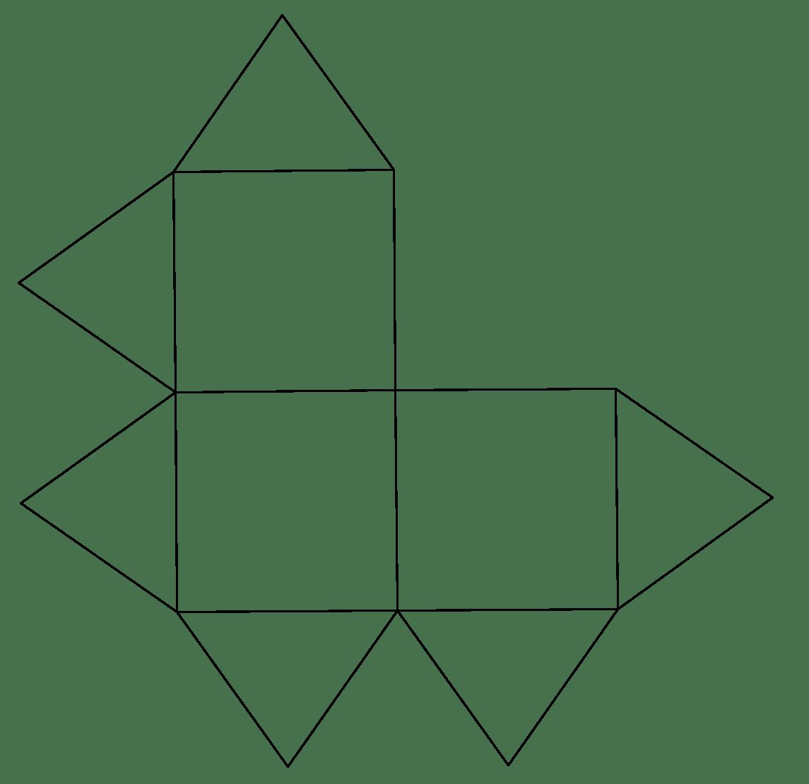 Nets Math Munch