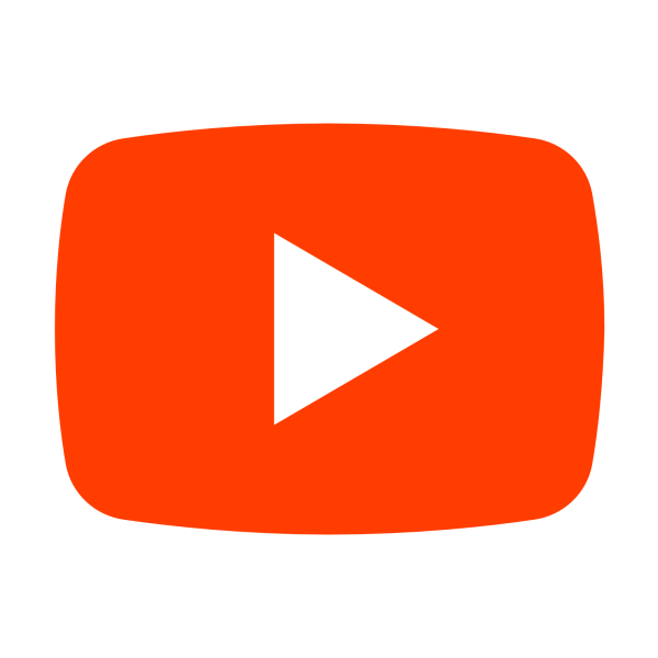 Play Button - Clipart