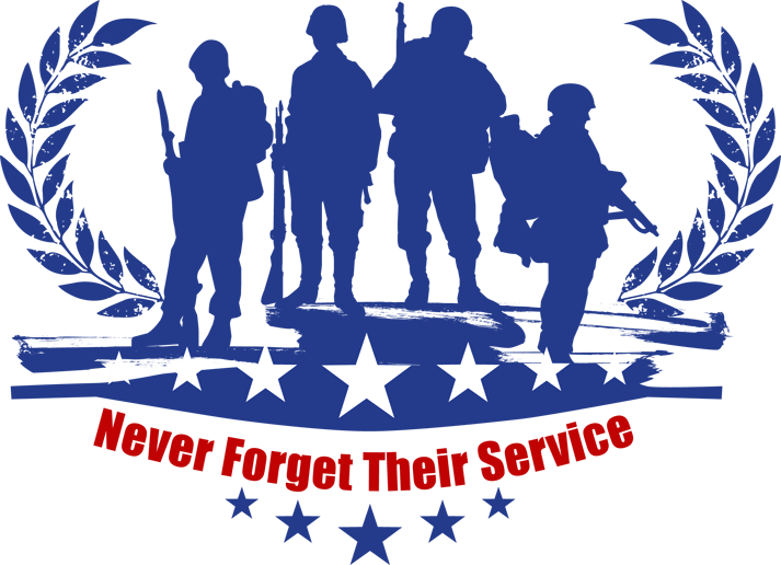 Image result for free clip art memorial day remembrance